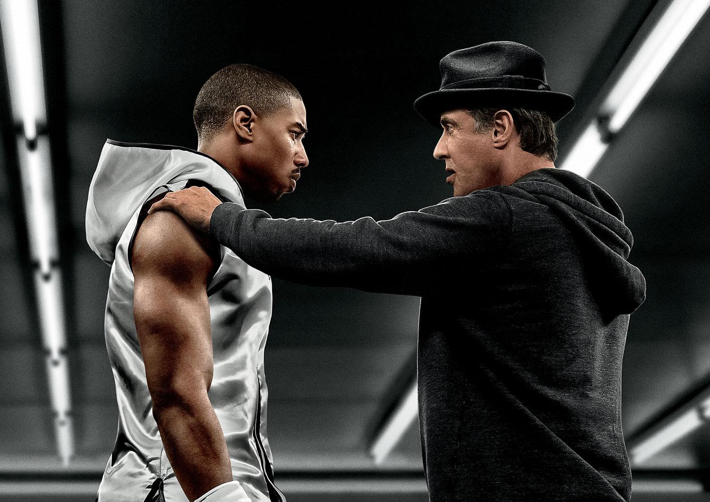 Creed header image